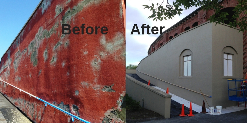 concrete-wall-repair-before-after.jpg