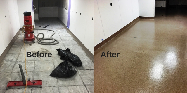 epoxy-flooring-kennel-before-after.jpg