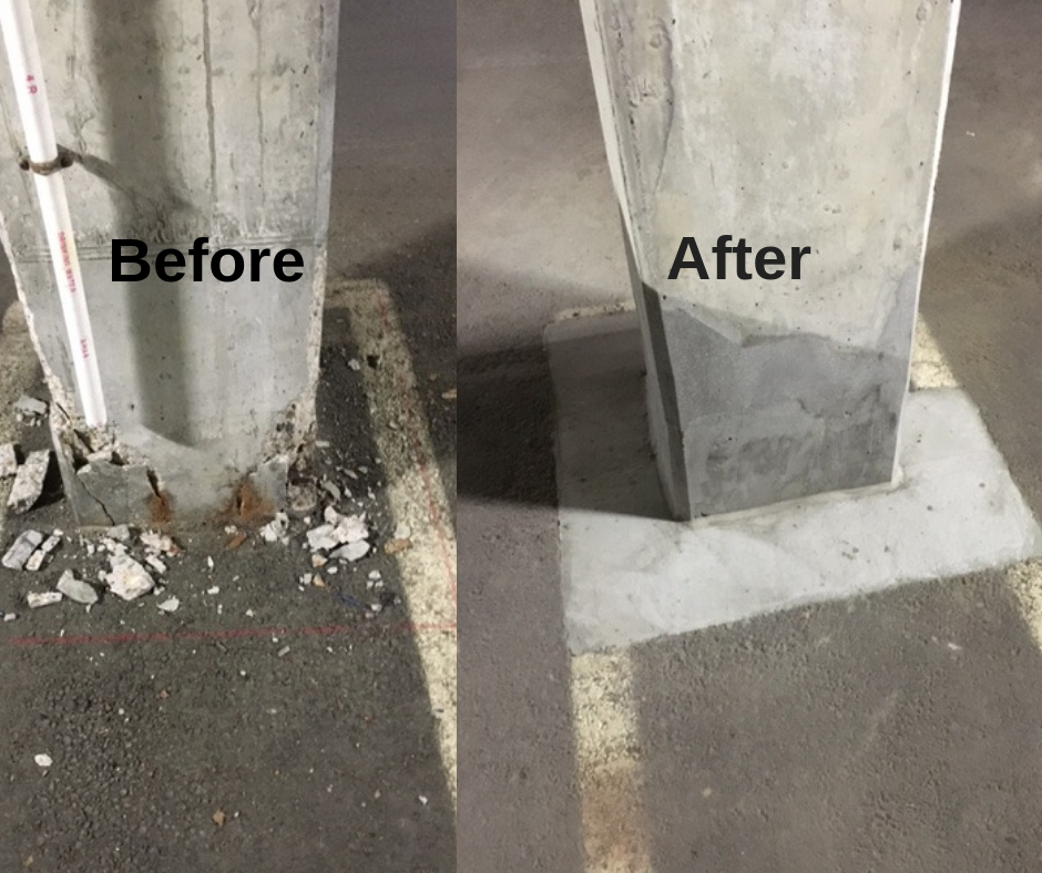 concrete-repair-before-after.jpg