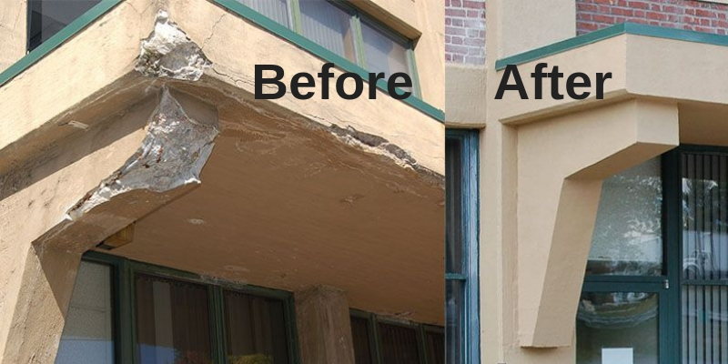 concrete-repair-services-before-after.jpg