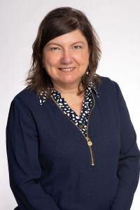 Carly Goguen