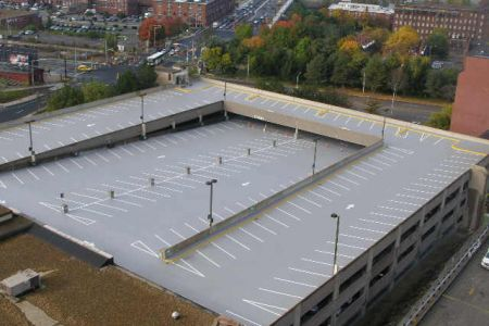 parking-garage-coating.JPG