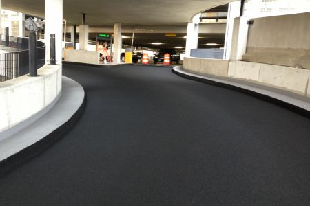 parking-garage-driveway-coating.JPG